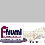 Team logo of Frumi's Leadership Book Club