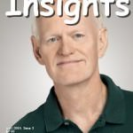 Thumbnail image for Insights Magazine