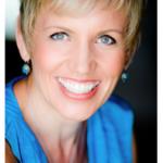 Thumbnail image Leading Coaches' Mastermind Call Recording: Mari Smith on Relationship Marketing on the Social Web