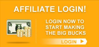 affiliate login