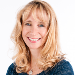 Thumbnail image Recording of Built To Scale Mastermind Call with CEO Marissa Levin