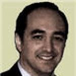 Profile picture of Victor Alonzo
