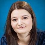 Profile picture of Alina Goanta