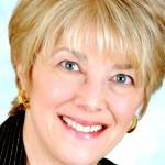 Profile picture of Lynn Grodzki, LCSW, MCC