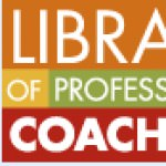 Team logo of Library of Professional Coaching