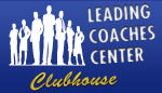 LCC Clubhouse