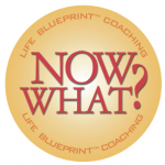 Thumbnail image for Now What? Coaching Programs